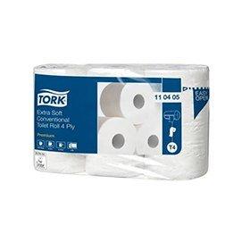 4-lags toiletpapir