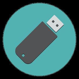 Datalagring og backup
