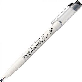 Kalligrafipenne