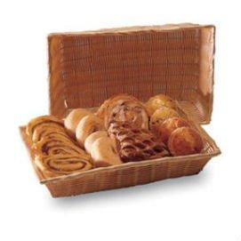Brødkurv