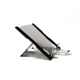 Laptop standere