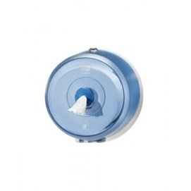 Toiletrulleholdere
