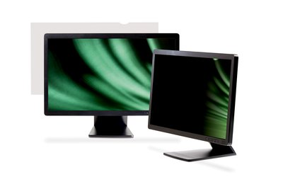 Image of   3M privacy filter desktop 24,0'' widescreen (16:10)