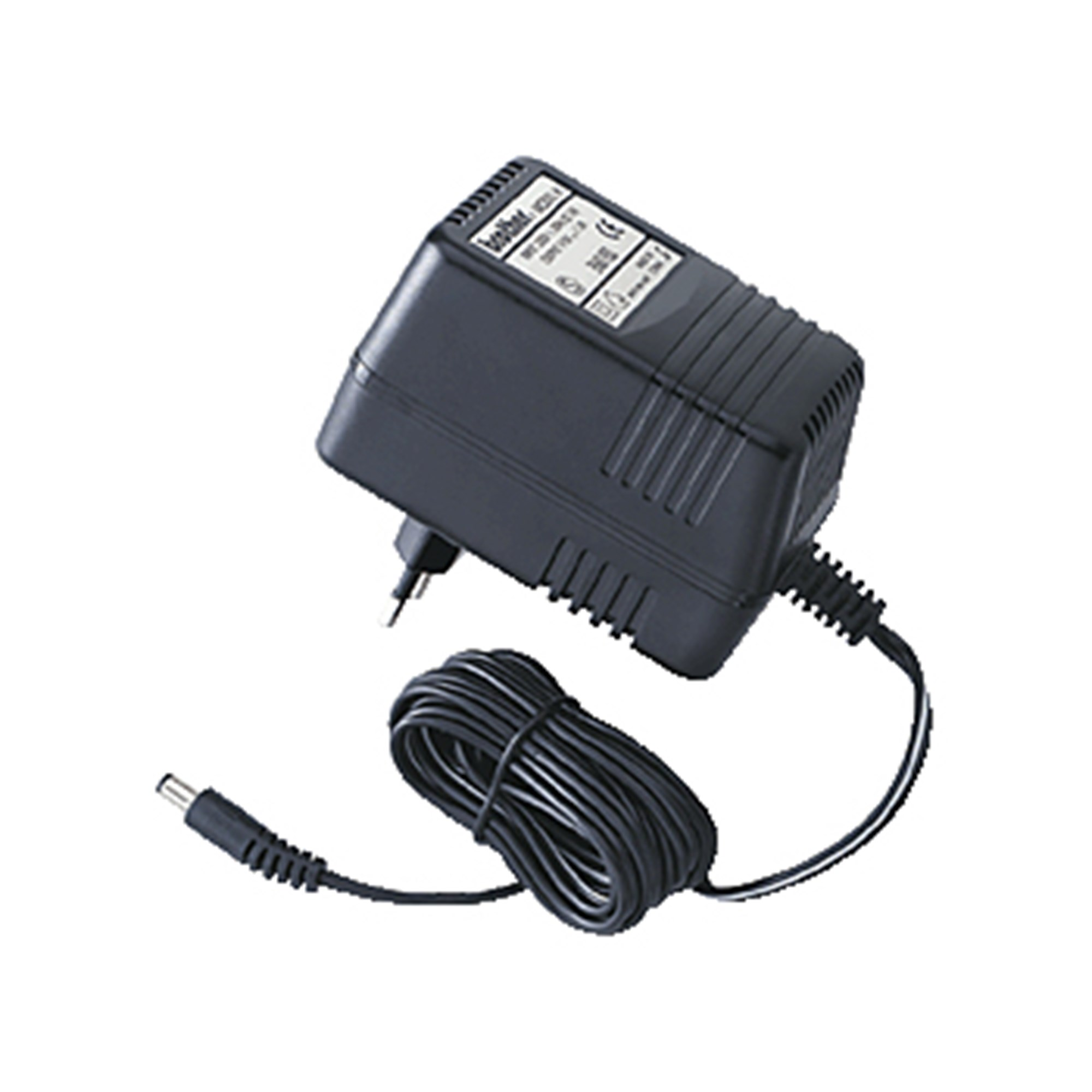 Billede af Adapter for P-Touch printers