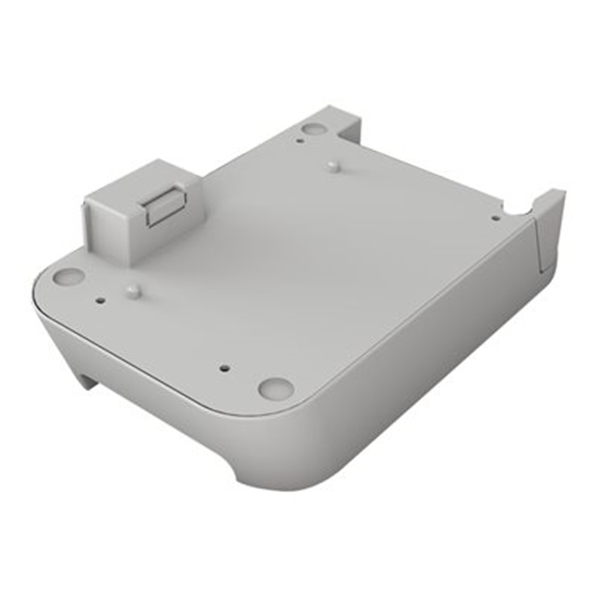 Image of   Battery for PT-H300