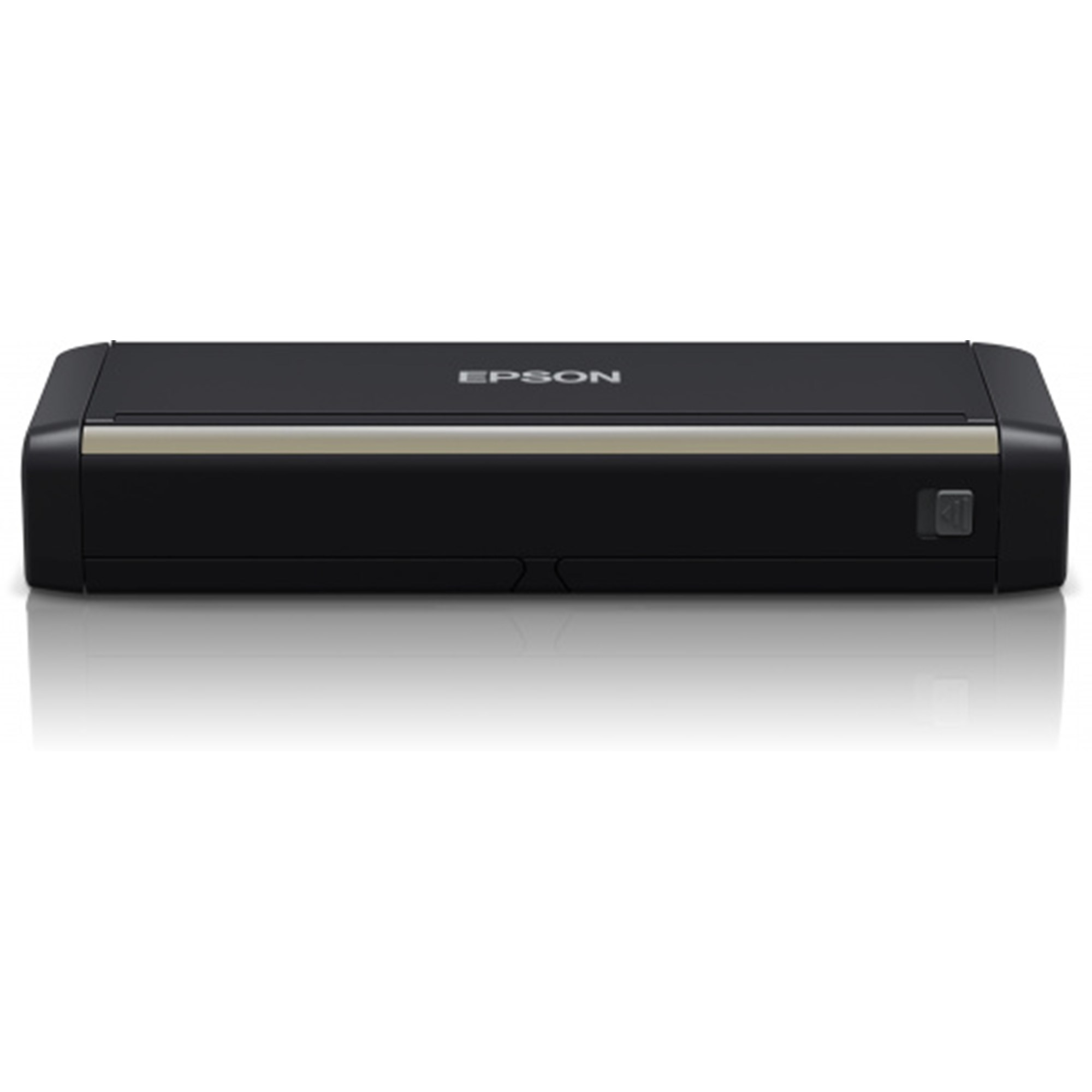Image of   Epson Workforce DS-310 portable scanner