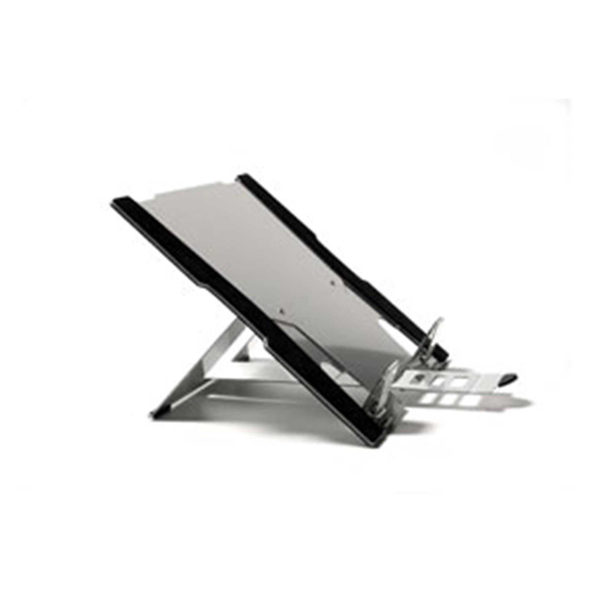 Image of   BakkerElkhuizen Flex-Top 270 notebook stand