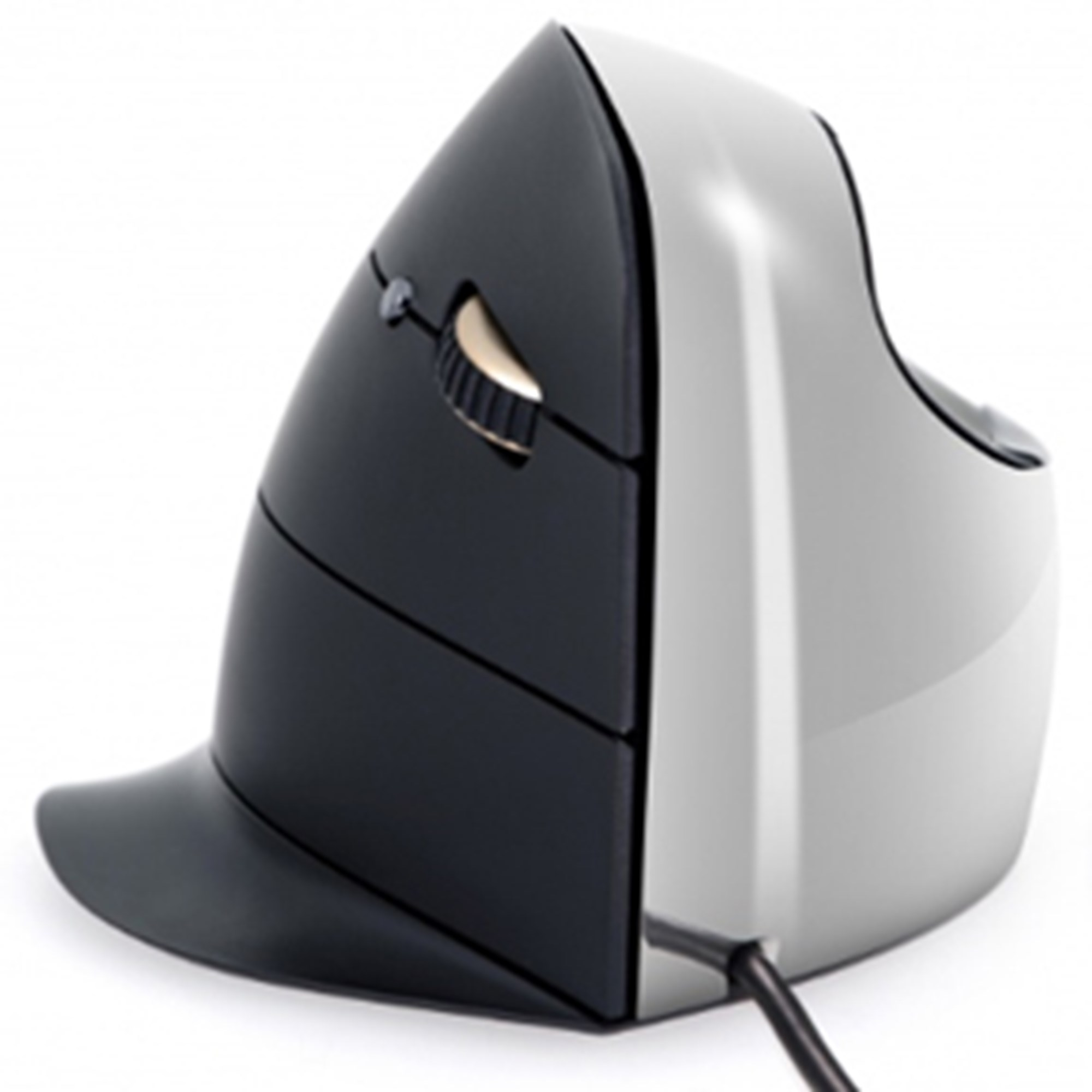 Image of   Evoluent VerticalMouse C