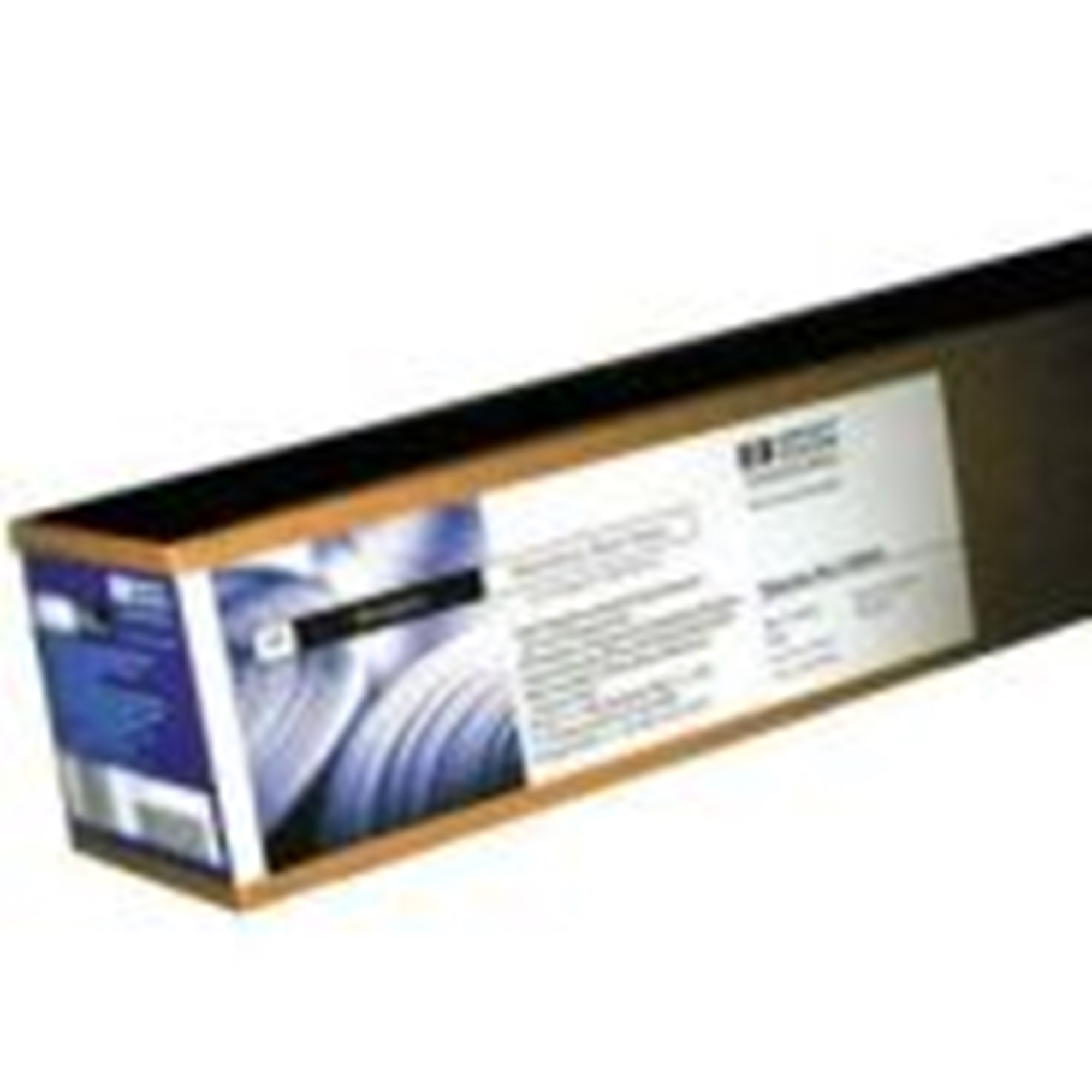 Image of   36'' Matte film 160g, 914mm x 38,1m