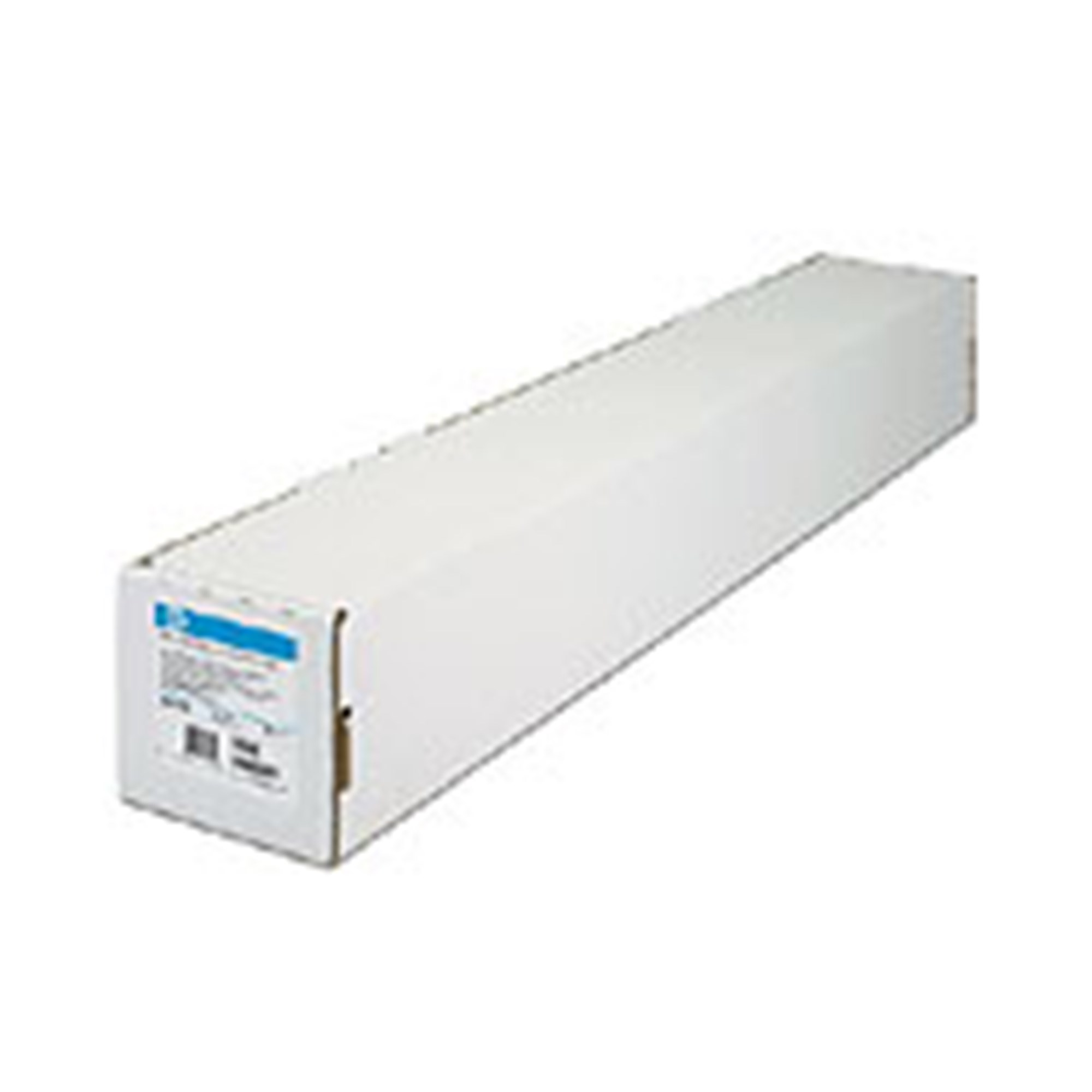 Image of   36'' Clear film 174g, 914 mm x 22.9 m