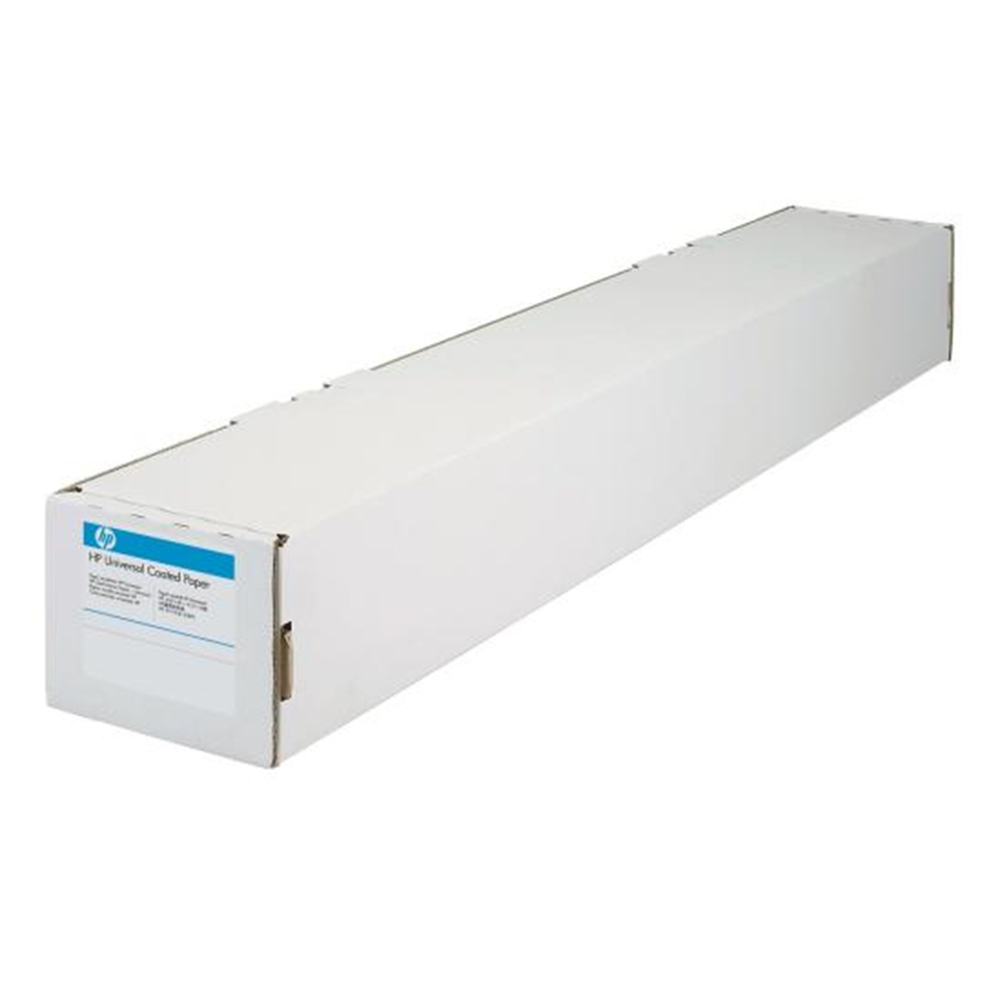 Image of 36'' Uni. coated 131g914mm x 30,4m