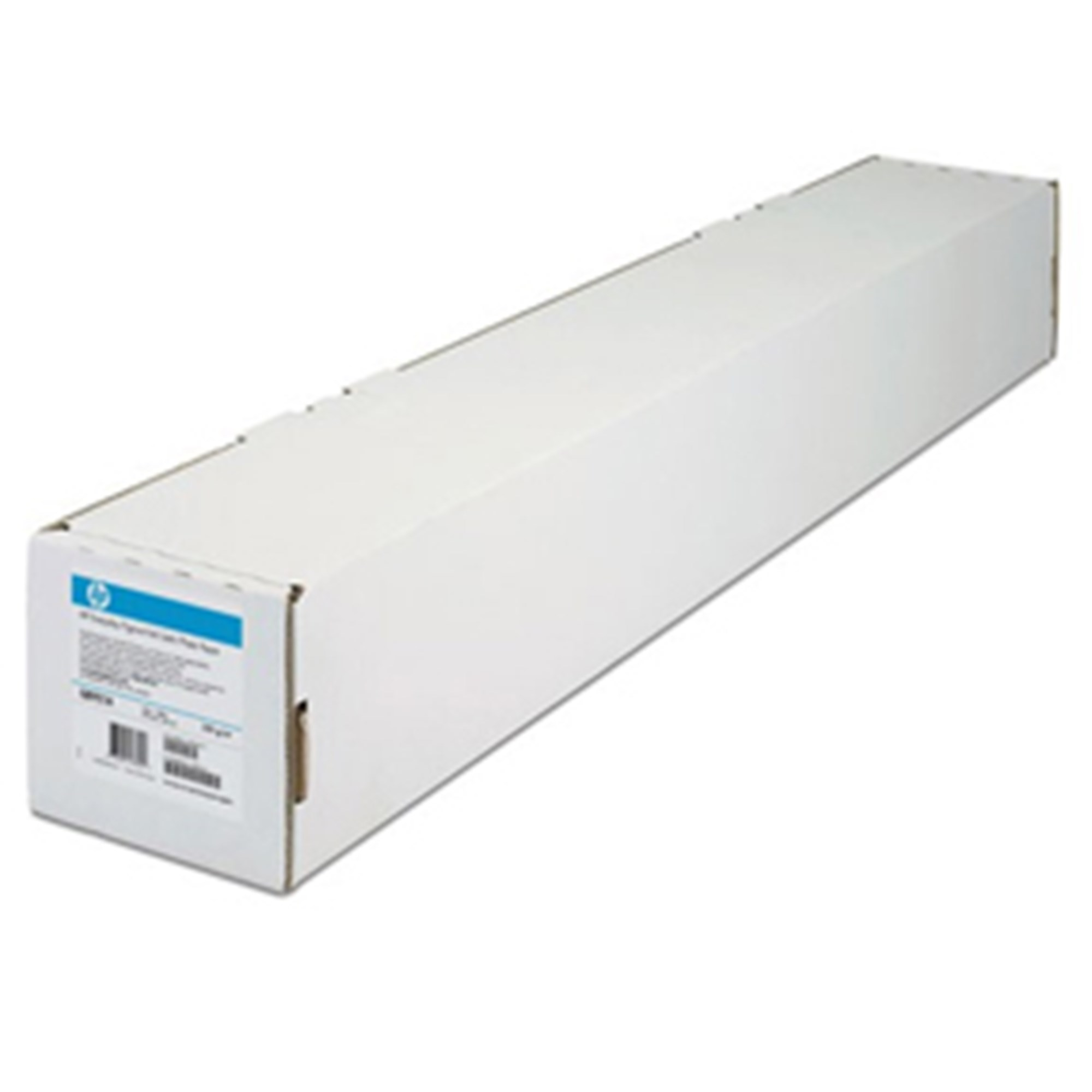 Image of 36'' Uni. gloss photo 200g914mm x 30,5m