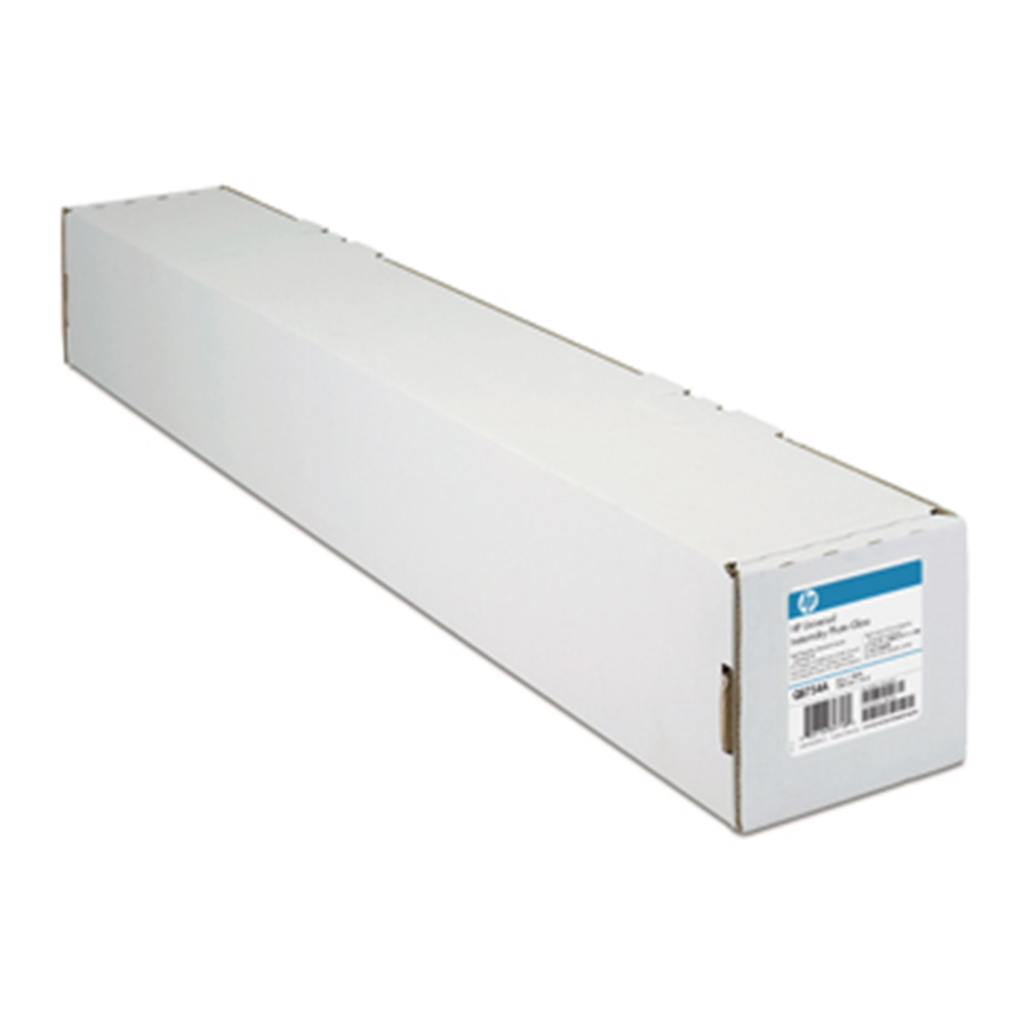 Image of 60'' Uni. instant-dry 200g1524mmx30,5 - HPQ6578A