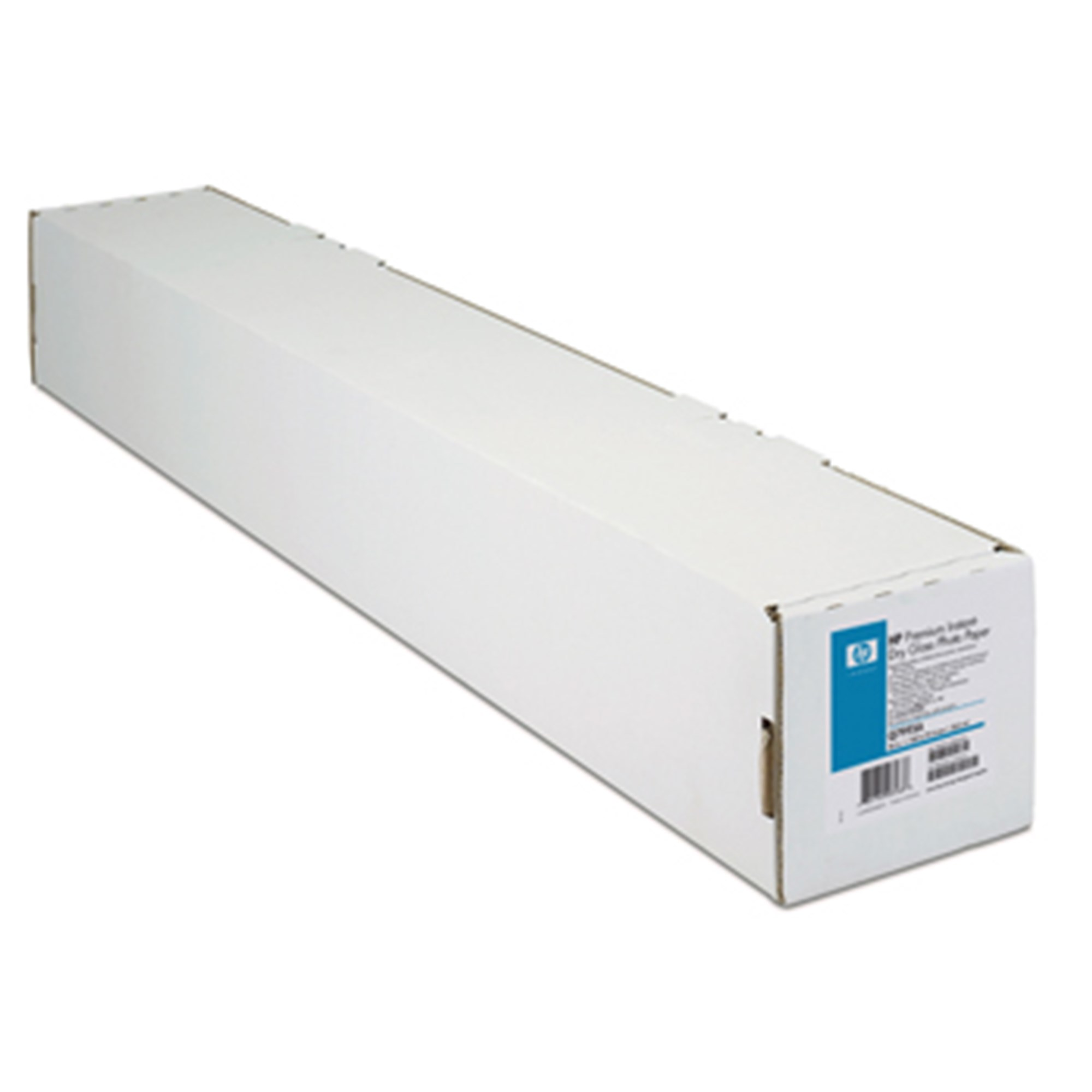 Image of 60'' Premium instant-dry 260g1524mmx30,5m - HPQ7999A