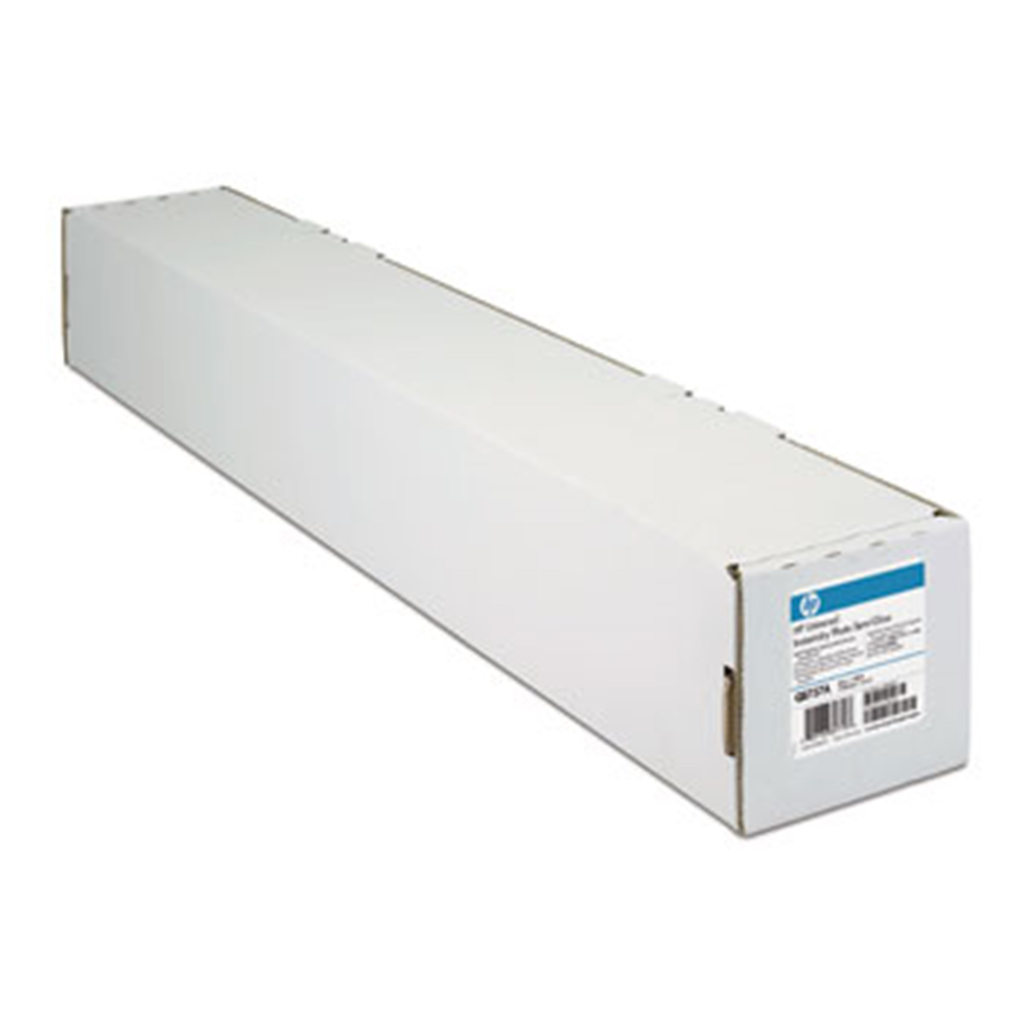 Image of 60'' Uni. instant-dry 200g1524mm - HPQ8757A