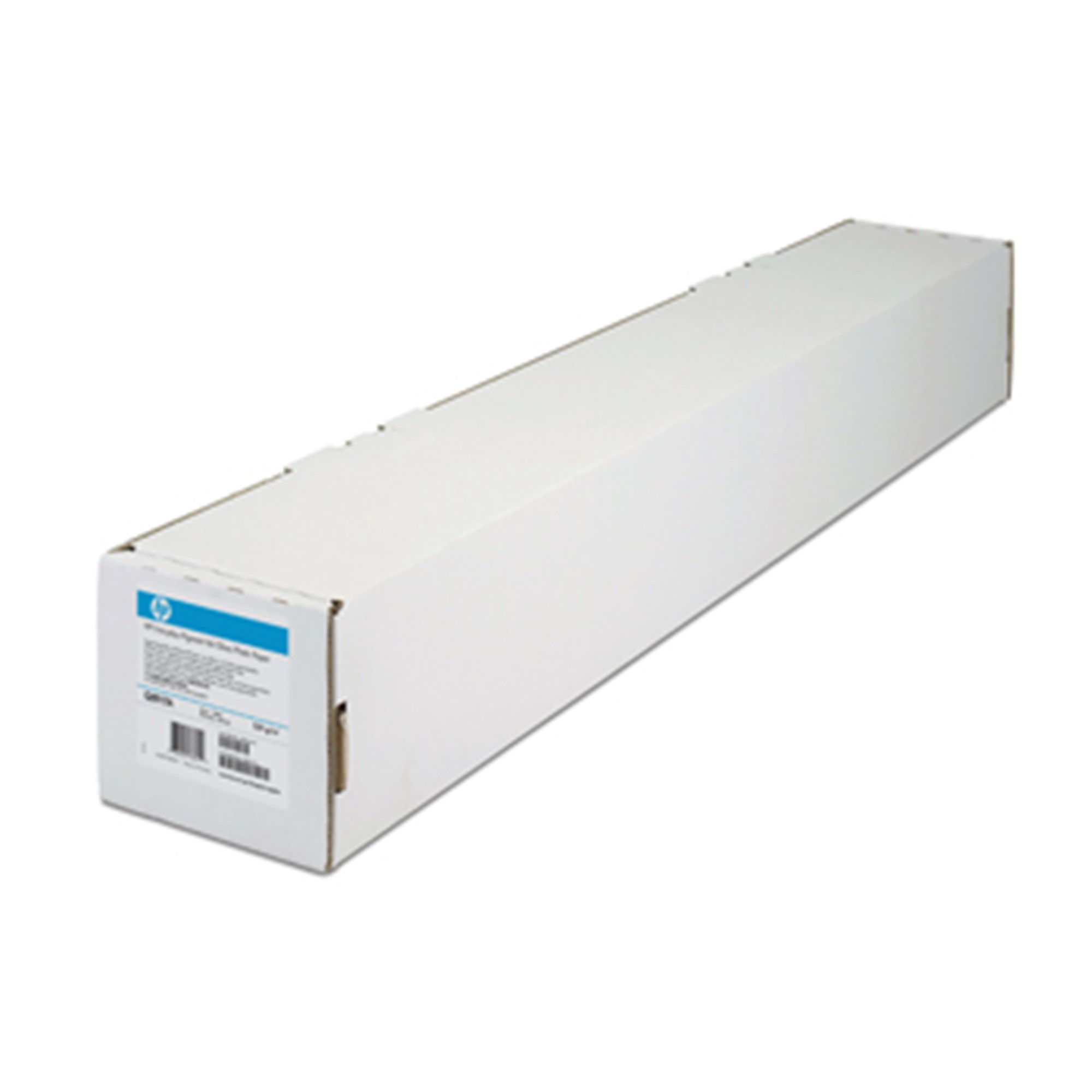 Image of 60'' Everyday Instant-dry gloss photo paper 30,5m - HPQ8919A