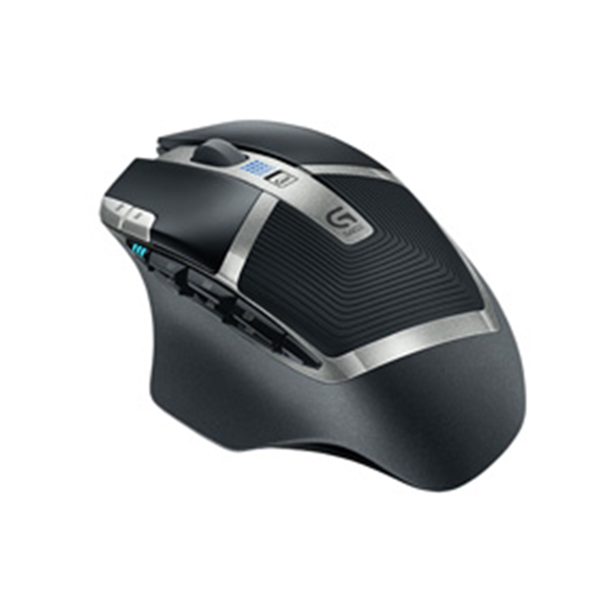 Image of   G602 Wireless Gaming Mouse