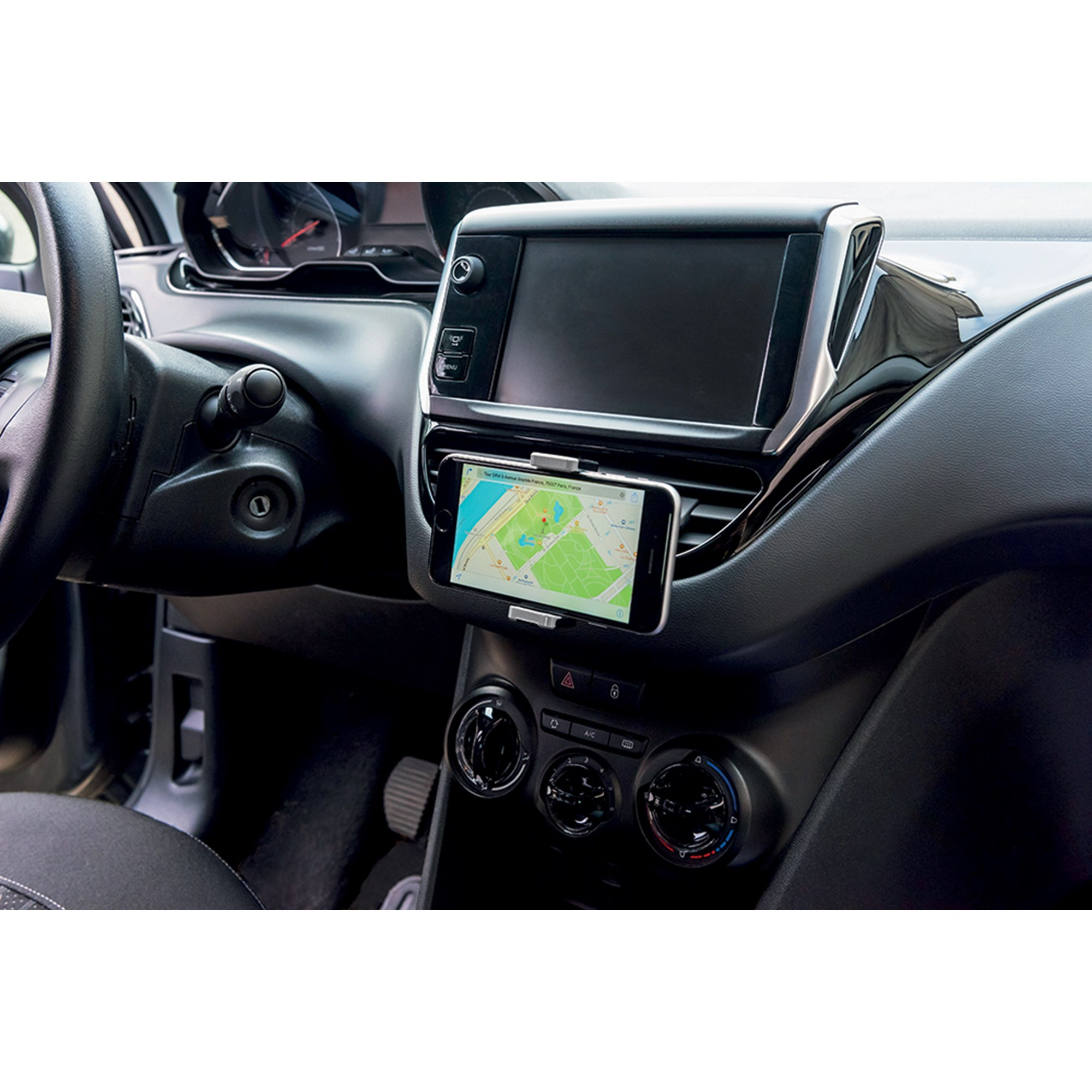 Image of   Expand Car Vent Mount
