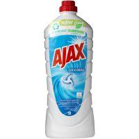 Ajax universalrengøringsmiddel, original, 1,5 L