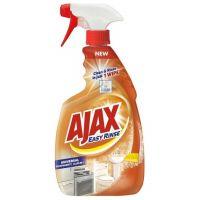 Ajax Easy Rinse, universalrengøringsmiddel, 750 ml