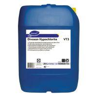 divosan-hypochlorite-overfladedesinfektion-17041