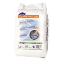 Clax-Omin-color-G-vaskepulver-10-kg-17230.jpg