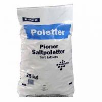 Broeste-Salttabletter-Poletter-til-bloedgoeringsanlaeg-til-opvaske-og-vaskemaskine-25kg-26202