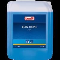 Buzil Blitz Tropic G 483, universalrengøringsmiddel, 10L