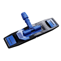 Speed Clean moppeholder 40 cm.