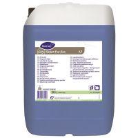 Suma-Select-free-A7-afspaendingsmiddel-5-L-17805