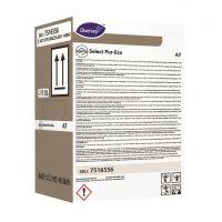 Suma Select Pur-Eco A7 SafePack, afspændingsmiddel, 10 L