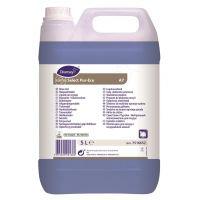 Suma Select Pur-Eco A7, afspændingsmiddel, 5 L