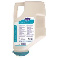 Clax-Revoflow-PROMicroG-vaskepulver--4-kg.-17049