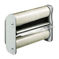 Xyron lamineringskassette 2-sidet A4 10m