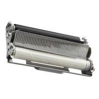 Xyron lamineringskassette magn A4 3,5m