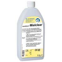 Neodisher MielClear, afspændingsmiddel til maskinel opvask af instrumenter, 1 L