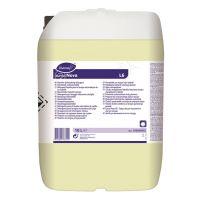 Suma-Nova-L6-opvaskepulver-10-L-17866