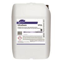 Ultrafoam-skumrengoering-5-L-17716-v2