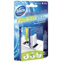 Domestos Fresh WC sticks, Ocean, 5 stk.