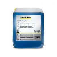 karcher-rm69