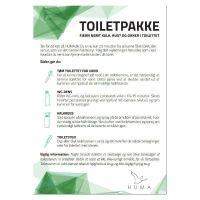 toiletpakke-flyer