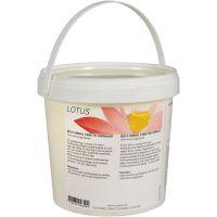 urinalblok-lotus-bio-z-citron-m-farve.jpg