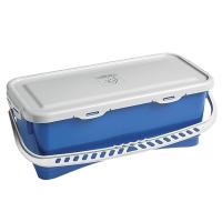 mopbox-10-liter