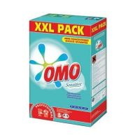 OMO-Professional-Sensitive-vaskepulver-7-7-kg-17218-1.jpg