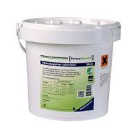 prime-source-opvaskepulver-u-klor-svanemaerket-manuel-dosering-5-kg-100568