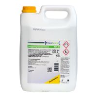 PrimeSource-Ren-81-desinfektionsmiddel-til-overflader-foedevaregodkendt-5-ltr-100480