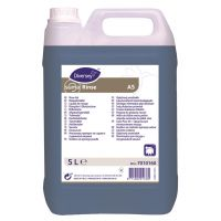 SUMA Rinse A5, afspændingsmiddel, 5 L