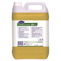 TASKI Jontec ProStrip, polishfjerner, 5 L