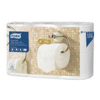 Tork toiletpapir 4 lag