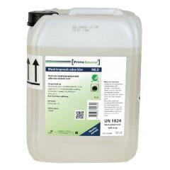 PrimeSource-flydende-maskinopvask-Mild-Svanemaerket-uklor-til-bloedt-vand-12.6-kg-100565